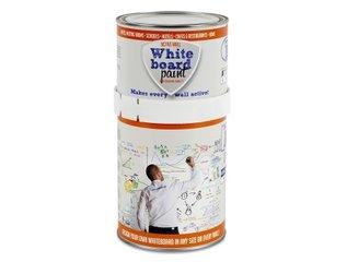 Whiteboardverf