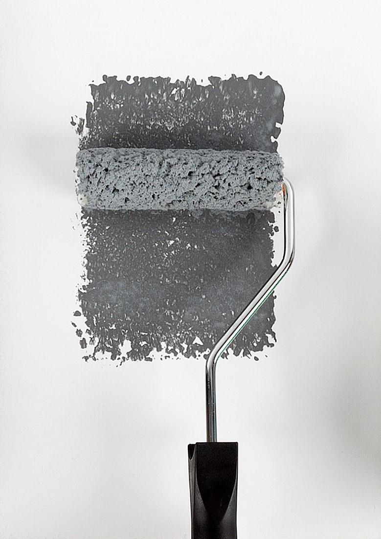 Magneetverf kopen