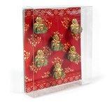 buddha magneten