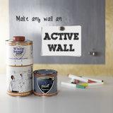 magneetverf en whiteboardverf