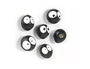 Trendform magneten Groovy - 6 stuks