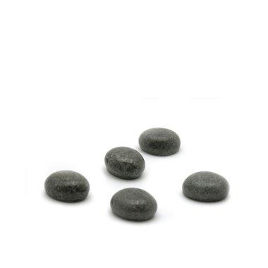 Magneet Stones - set van 5 steen magneten