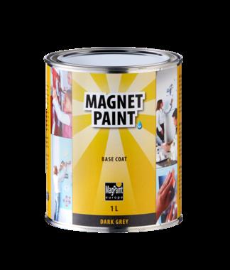 Magneetverf Magpaint 1.0 liter