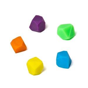 Leuke sterke Neodymium snoep magneten