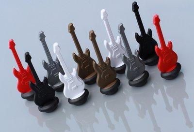Sterke gitaar magneten